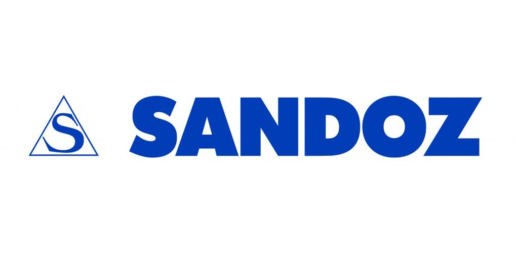 sandoz-logo400x200