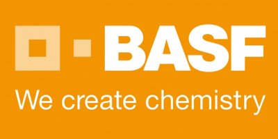 basf-logo-400x200