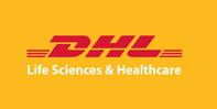 dhl-logo-197x99