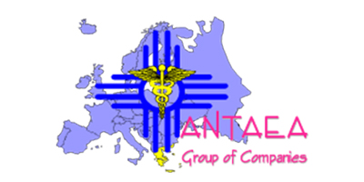 antaea-logo400x200