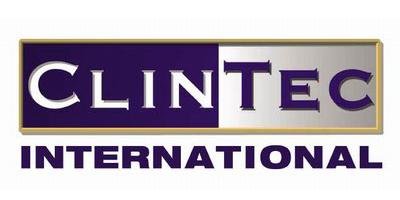 clintec-logo400x200